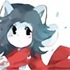 KodachiSinger's avatar