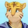 KodaCrusader's avatar