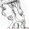 kodafish13's avatar