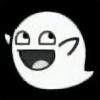 Kodai-Az-Kite's avatar