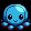 KODAIDRAGON's avatar