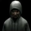 Kodakcx7430's avatar