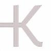 KodAkgfx's avatar