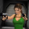 KodaKumi101's avatar