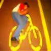 kodalli's avatar