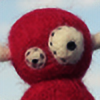 kodama-alternative's avatar