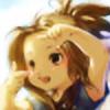 kodama-kotodama's avatar
