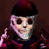 kodamaink's avatar
