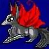kodamara's avatar