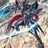 kodanova255's avatar