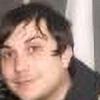 KodanWolf's avatar