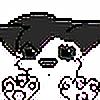 KodaOmizu's avatar