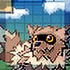 KodaSilverwing's avatar