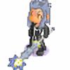 KODASK's avatar