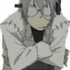 kodawolfhybrid's avatar