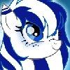 Kodazura's avatar