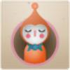 KodeBurner's avatar