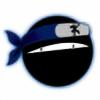 kodefoo's avatar