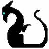 Kodelaine's avatar