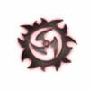 KodelClovis's avatar