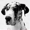 kodenho's avatar