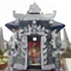 koderbali's avatar