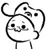 koderjojo's avatar