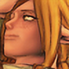 Kodi-Prime's avatar