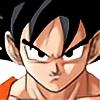 Kodi19's avatar