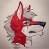 Kodiak2016's avatar