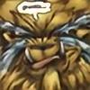 Kodiakc's avatar