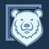 KodiakGraphics's avatar