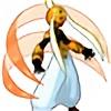 KodiakZero's avatar