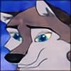 Kodimarto's avatar
