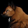 KodiSoul's avatar