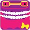 koditza's avatar