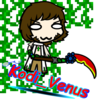 KodiVenus's avatar