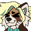Kodiyak's avatar