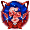 Kodizzzle's avatar
