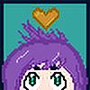 kodo-t's avatar
