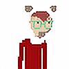 Kodocell's avatar
