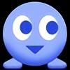 Kodoku-Ro's avatar