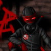 Kodoku-Roxi's avatar