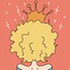 kodokumegumi's avatar