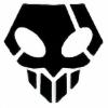Kodokushi's avatar