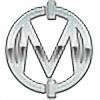 kodomodo's avatar