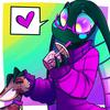 Kodoukat's avatar