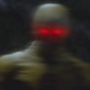 Kodretta's avatar