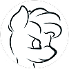 Kody-arts's avatar