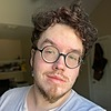 Kody-Boye's avatar